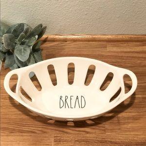 Rae Dunn BREAD basket